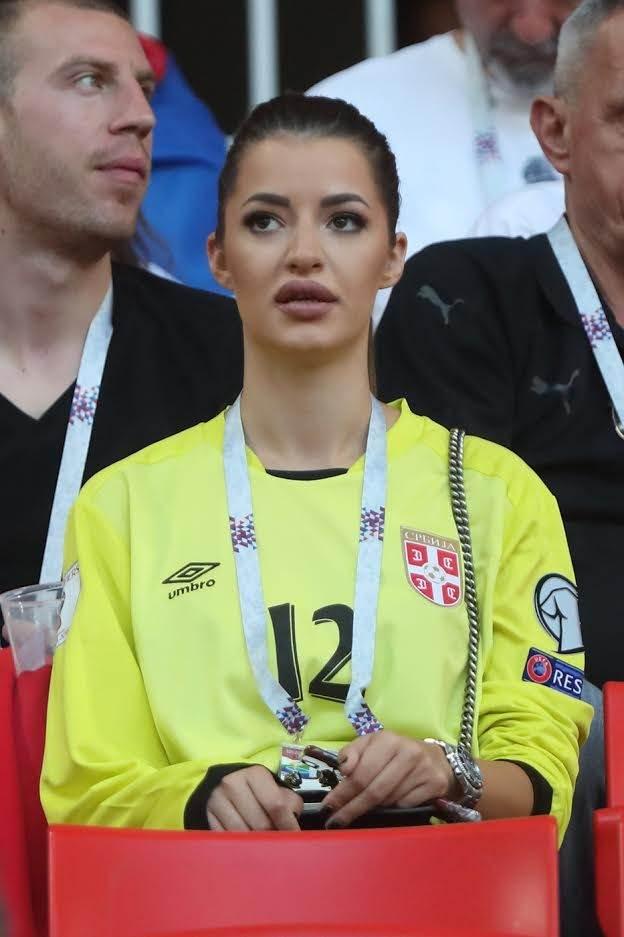 Oženio se Predrag Rajković! (FOTO, VIDEO)