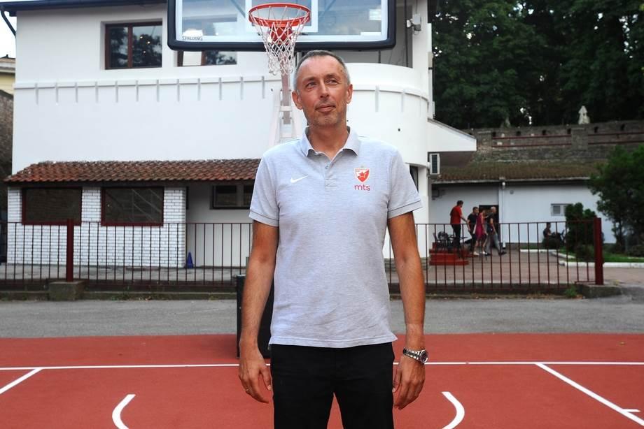 Milan Tomić