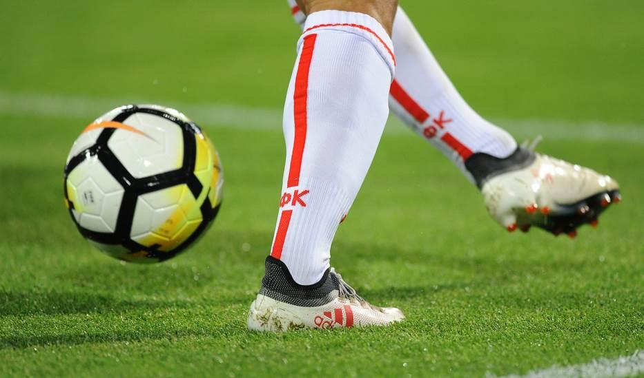 Superliga: Parovi, TV prenosi, lista strelaca...