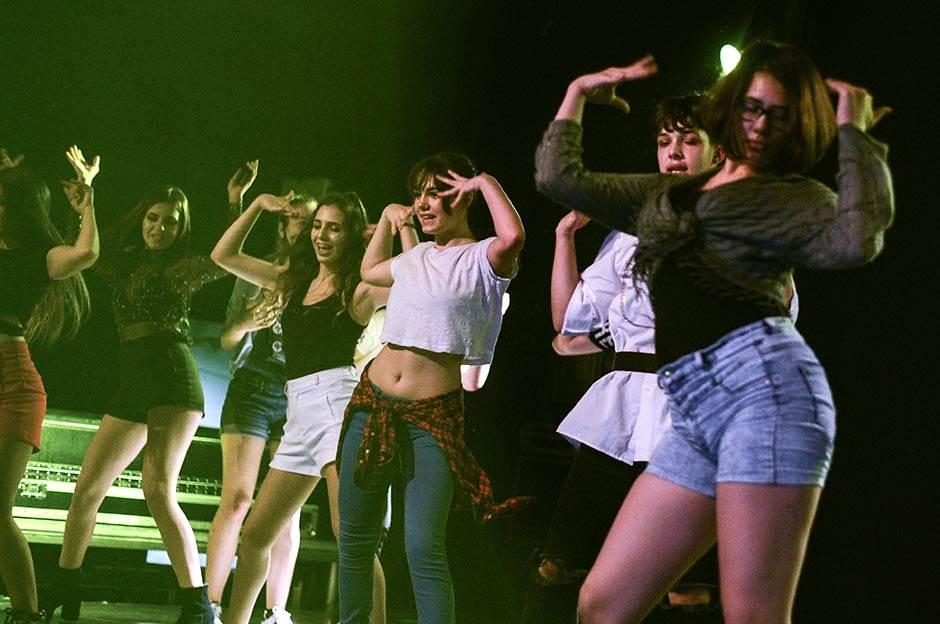 K-Pop osvaja Srbiju!