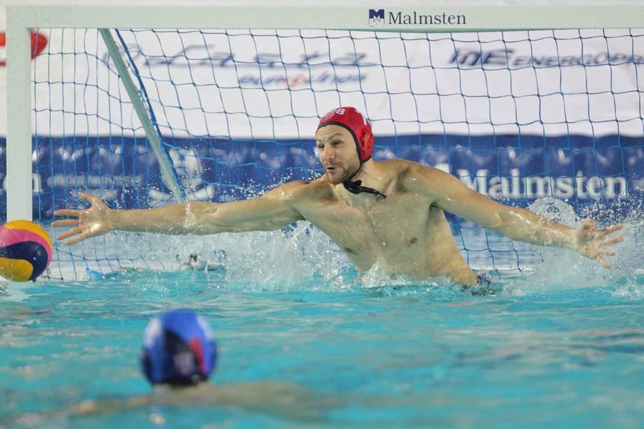 Branislav Mitrović, Bane Mitrović