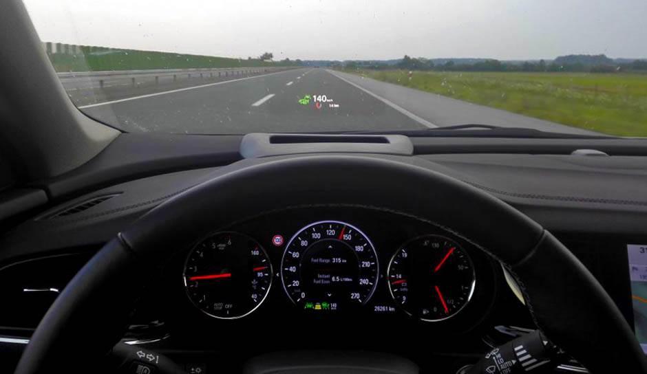automobil, brzina, vožnja, ograničenje brzine, autoput