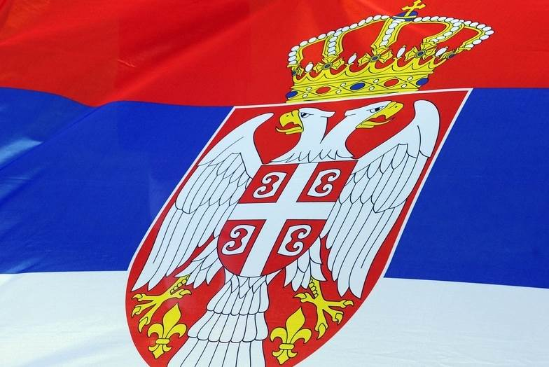 quotAko-bude-sporazuma-Srbi-na-Kosovu-ce-imati-VISEquot