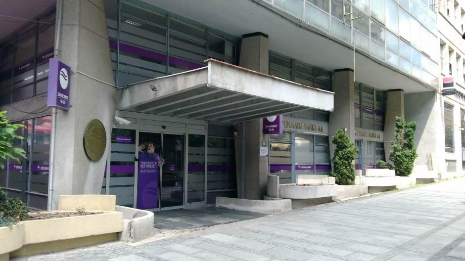 komercijalna banka,komercijalna