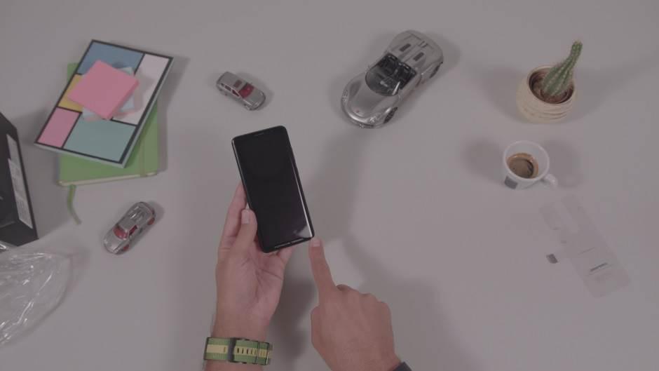 Otpakovali smo najskuplji telefon u Srbiji (VIDEO)