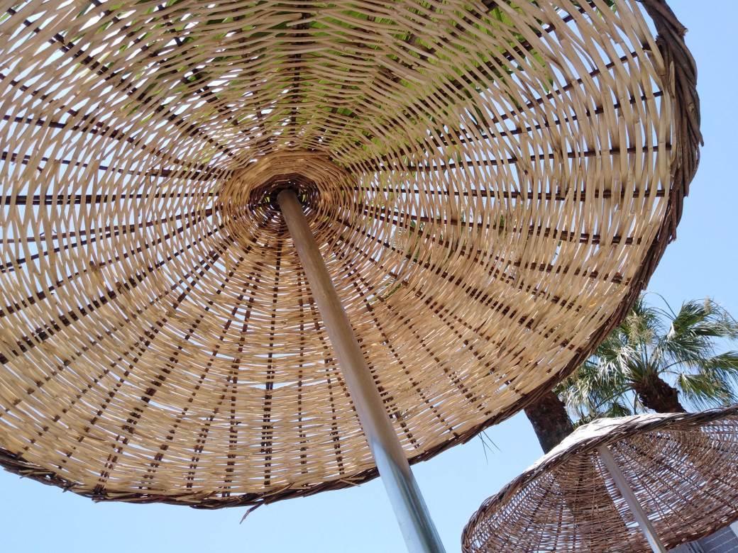 Hrvatska: Ležaljka pod palmom tri puta skuplja