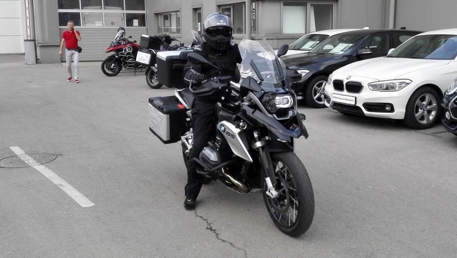 motor, motori, motocikl, zaštitna oprema