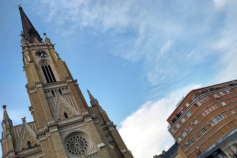 novi sad, novisad, novi sad pokrivalice, ns, novosadski, novi sad trg, katedrala