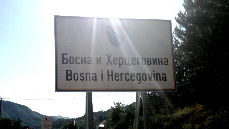 Nova kriza u odnosima sa BiH: Oštar odgovor Dačića