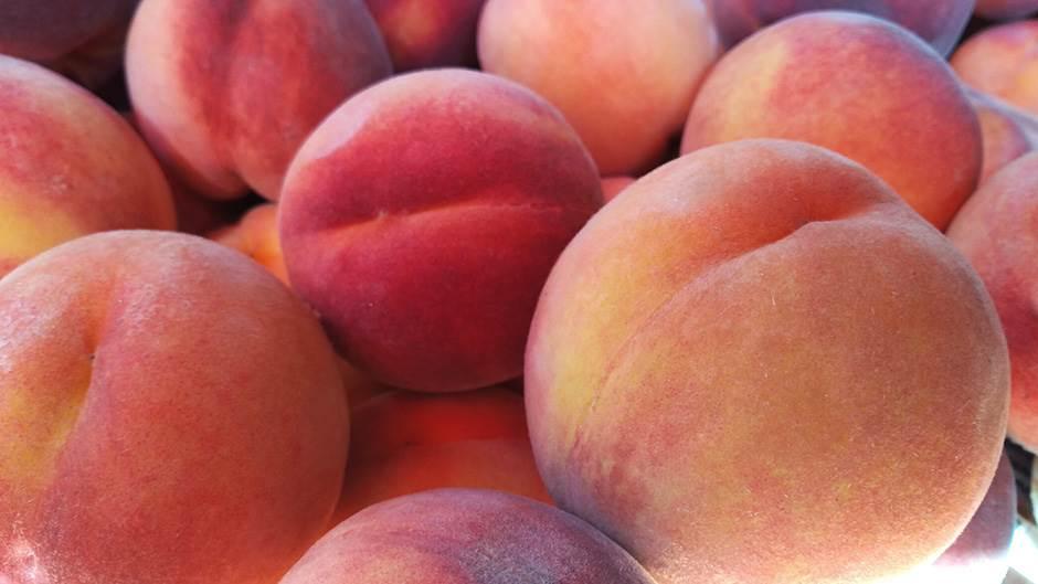 breskva, breskve, voće