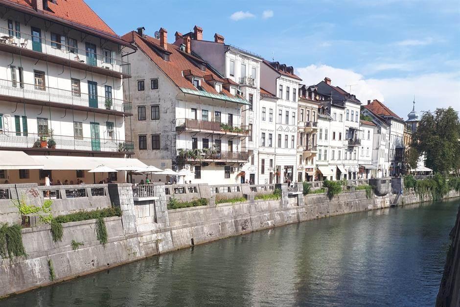 Neočekivane romantične destinacije Evrope (VIDEO)