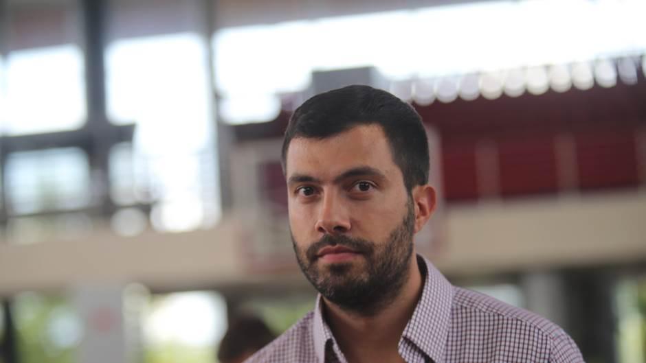 Dragić u Srpskoj: O Dončiću, Kokoškovu i penziji