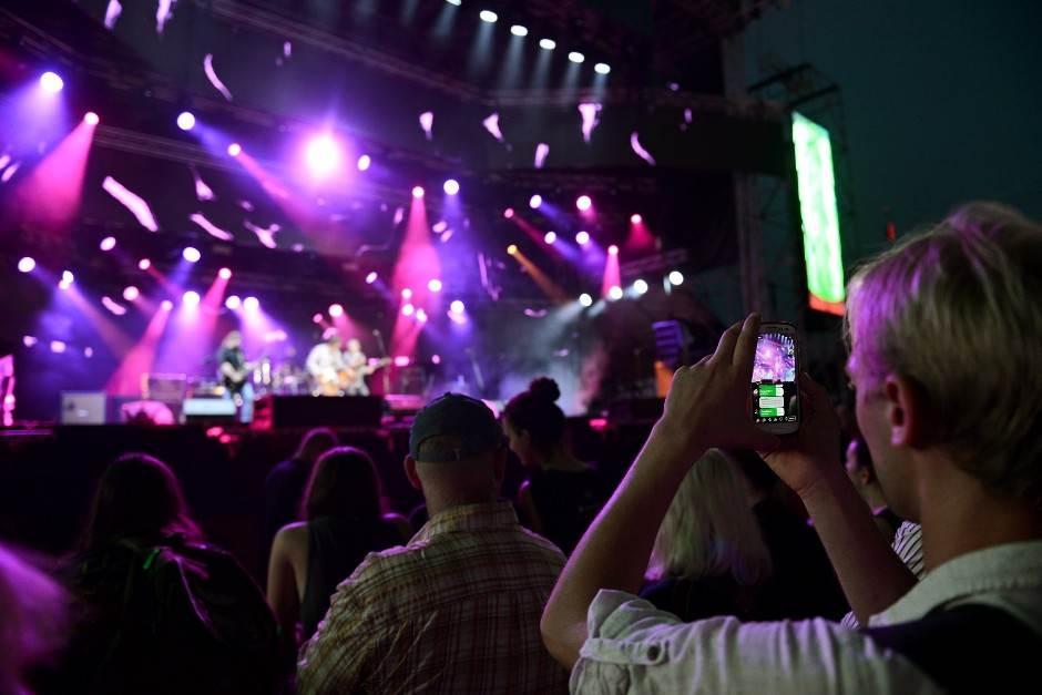 BEER FEST: Pomeraju se koncerti, evo novog programa!