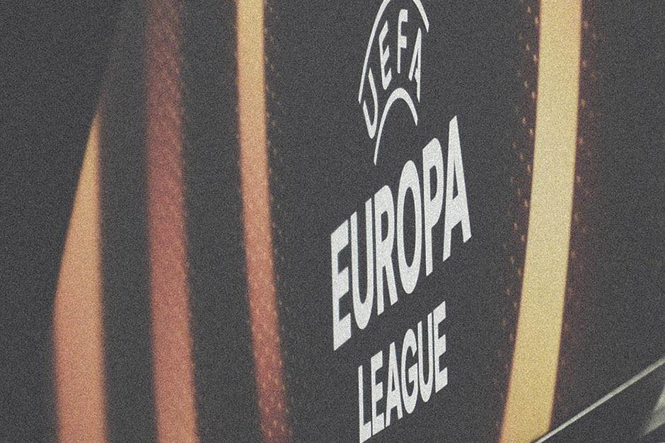 Stepenik do grupne faze: PAROVI plej-ofa Lige Evrope