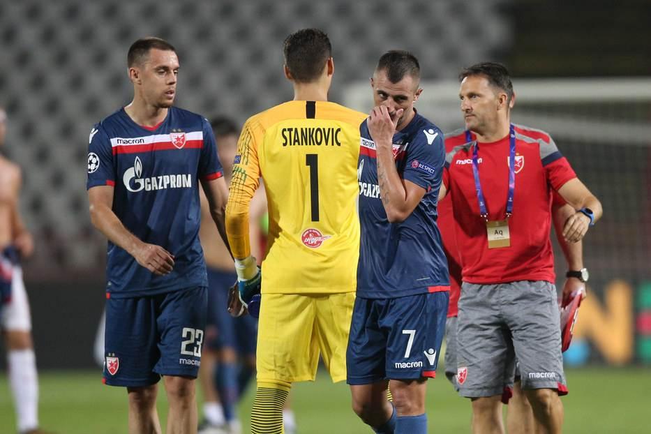 Cican Stanković