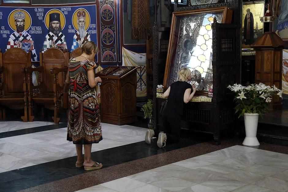 crkva sveti sava mondo goran sivački 30.jpg