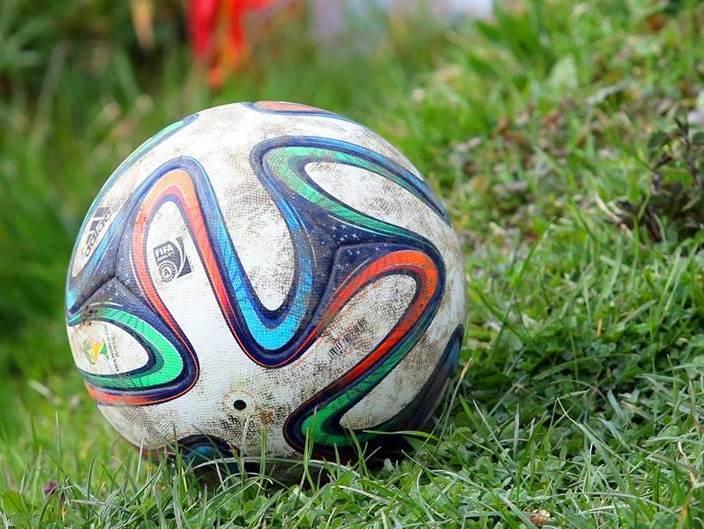 lopta, fudbal
