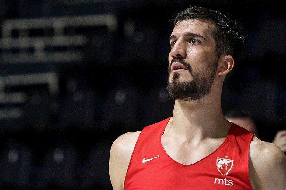 Nova - Tomićeva Zvezda!