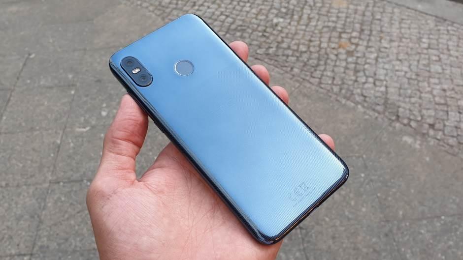 HTC U12 Life u Srbiji cena, prodaja, kupovina, specifikacije, slike, video, HTC U12 Life uživo, HTC U12 Life