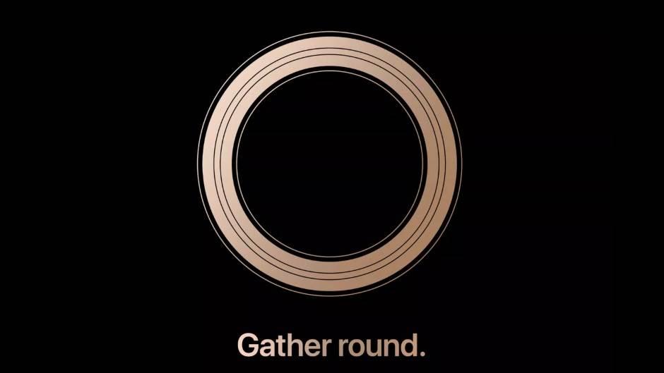 iPhone će opet promeniti sve(t) 12. septembra!