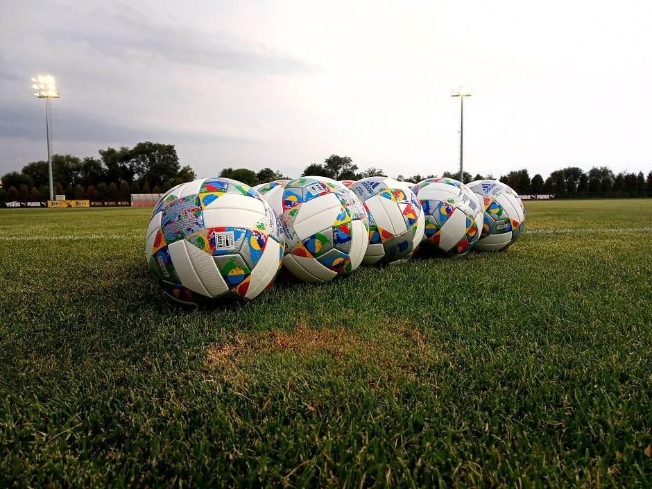 lopta, lopte, fudbal, liga nacija, pokrivalice fudbal