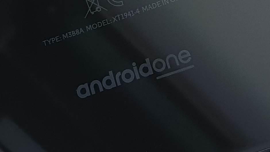 Google ne da pet milijardi zbog Android monopola