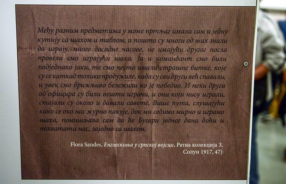 """Kako su Srbiju odbranili """"seljački sinovi"""""""