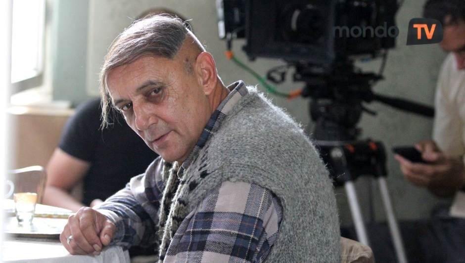 Rale Milenković, glumci, mondo tv
