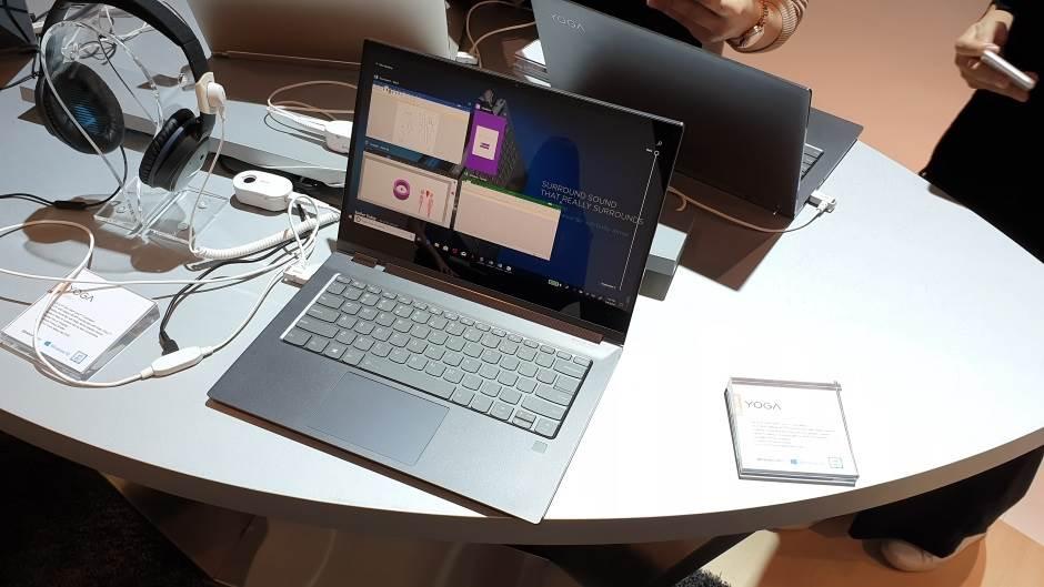 Promenjen način otvaranja laptopa (VIDEO)