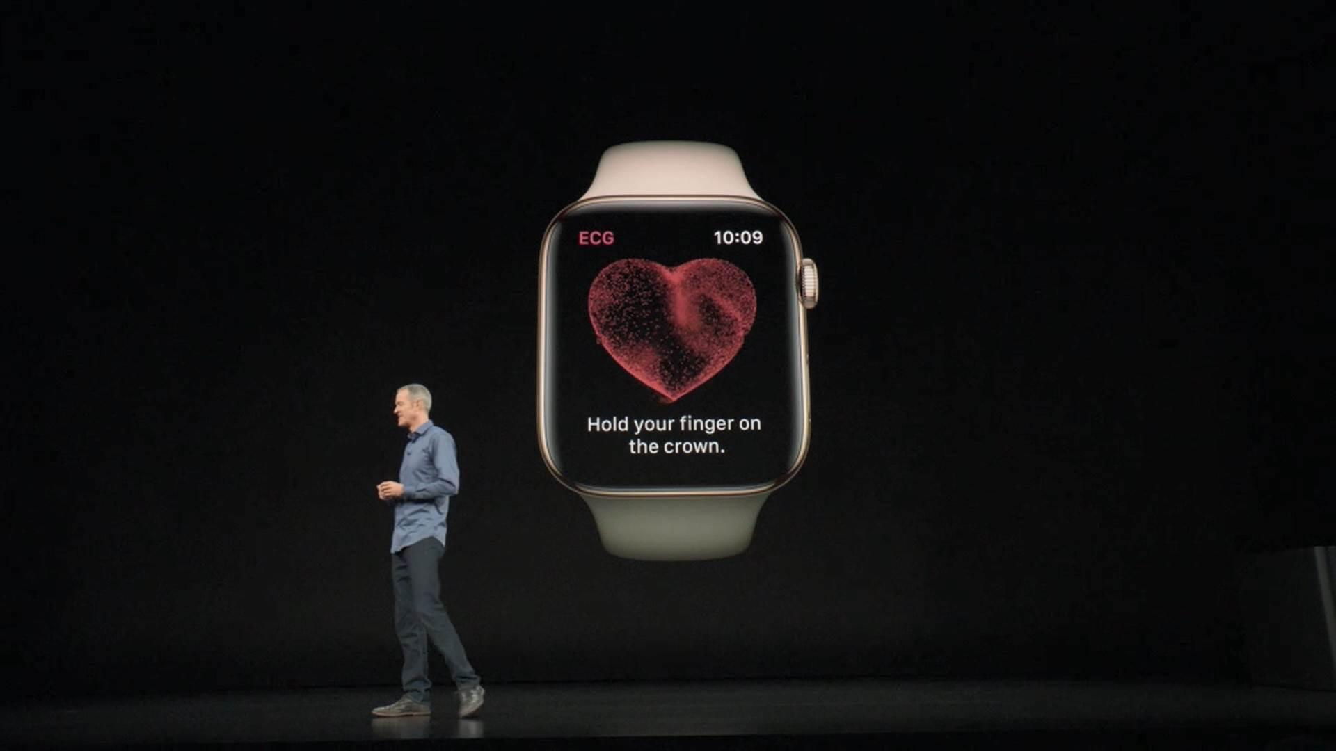 Šta je sve Apple izmislio na iPhone premijeri