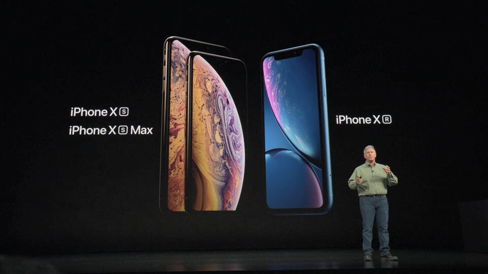 Apple (iPhone) ismejao Google i sve Android telefone