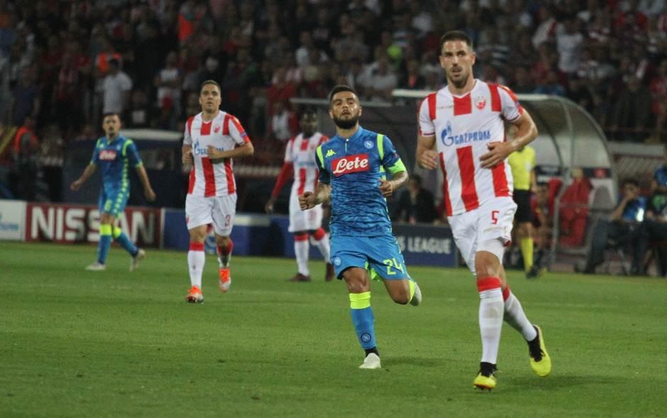 Zvezda Napoli