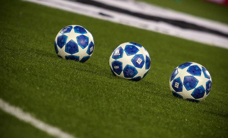 Evo koliko je loše: Ajaks u kvalifikacije, Milan u LŠ!