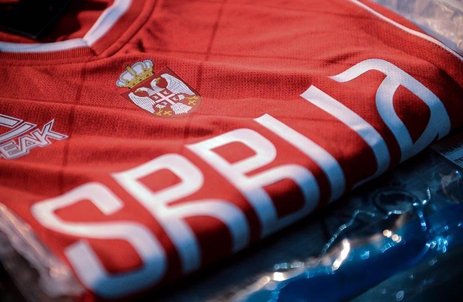 Porasla vrednost brenda Srbija
