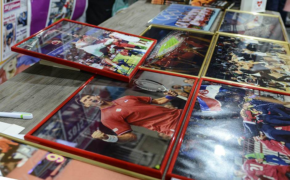 Novi Bazar, nova velika pobeda za decu