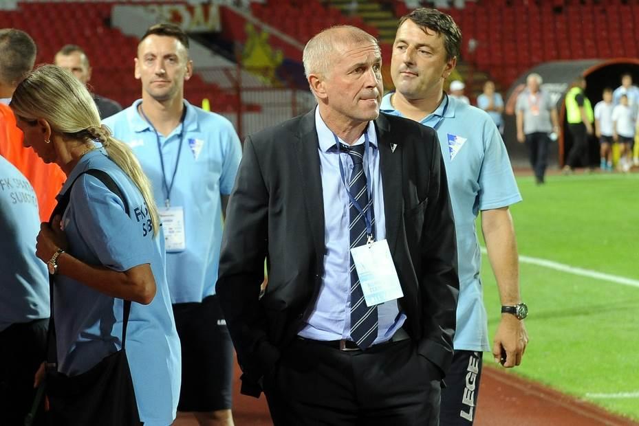 Vladimir Vlado Gaćinović, Vladimir Gaćinović