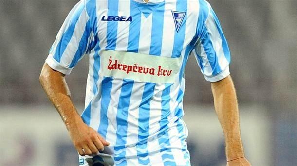 FK Sparatak pokrivalica