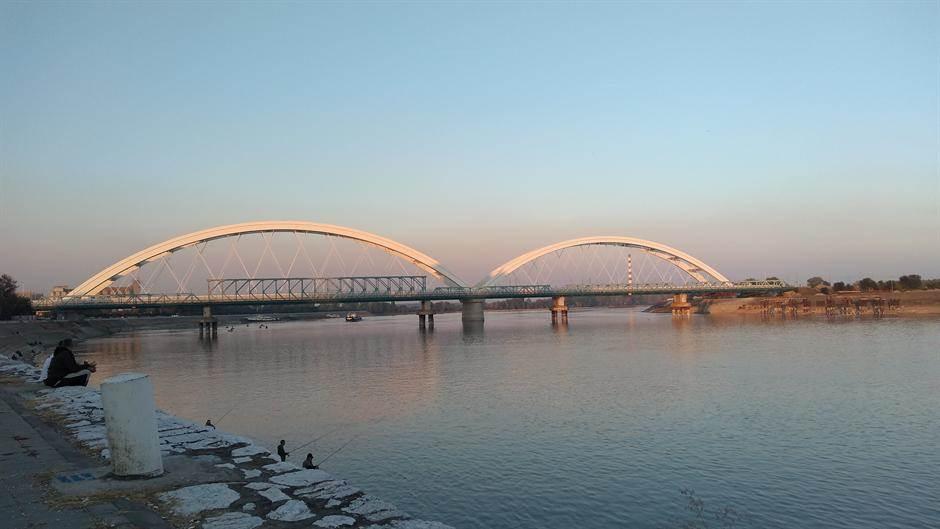žeželjev most, zezeljev most, novi sad, novisad, most novi sad