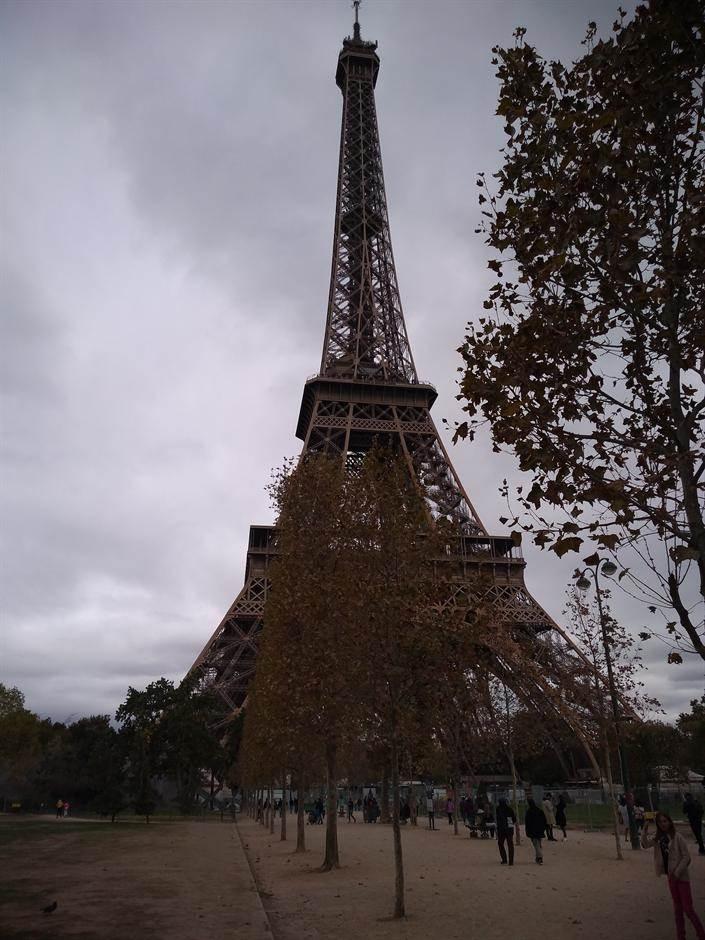 pariz, ajfelov toranj, ajfelova kula, ajfel