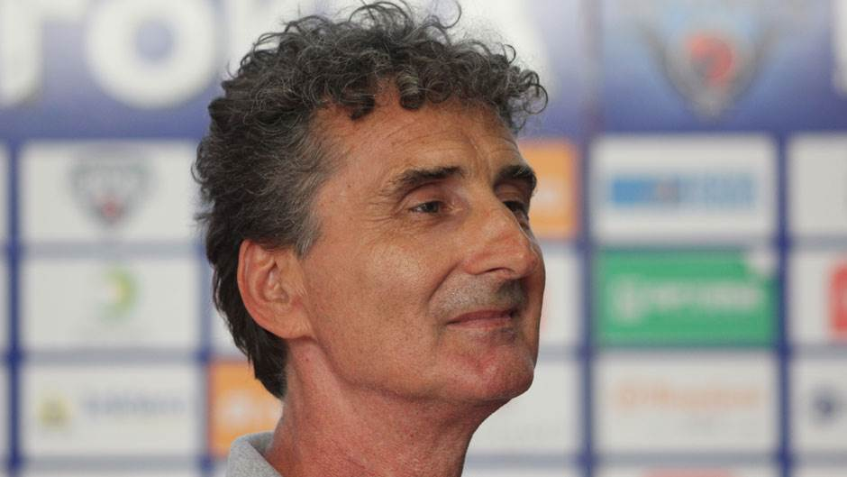 Trajković za MONDO: Dule mi je košarkaški otac