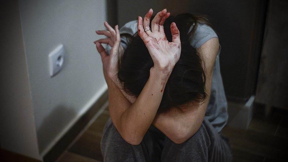 Begunac iz Srbije pokušao da siluje Baranku?!