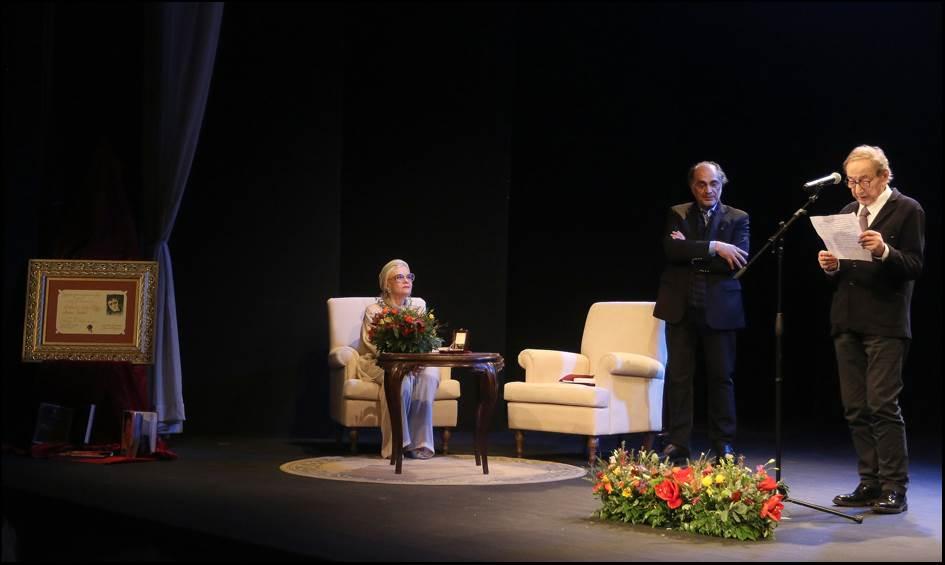 Preminula Milena Dravić