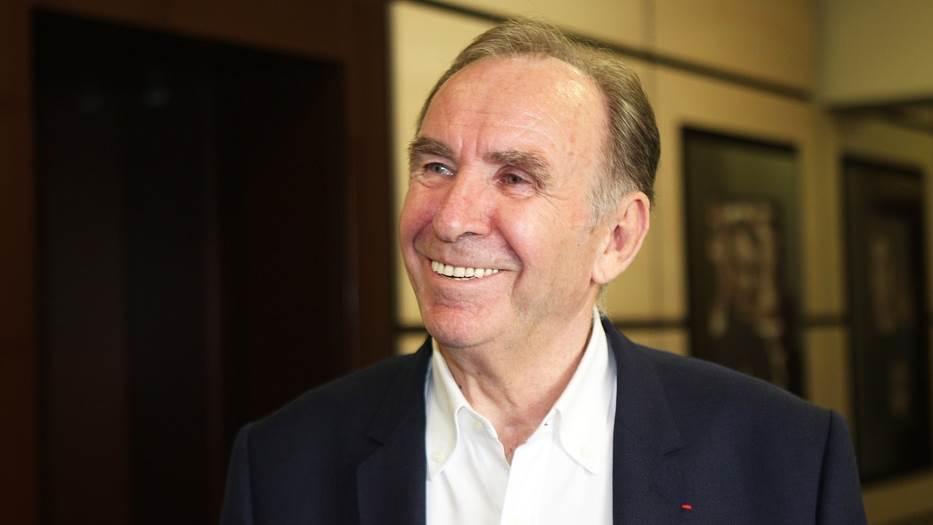 "Ćurković o pisanju ""L'Ekipa"": Neosnovane optužbe!"