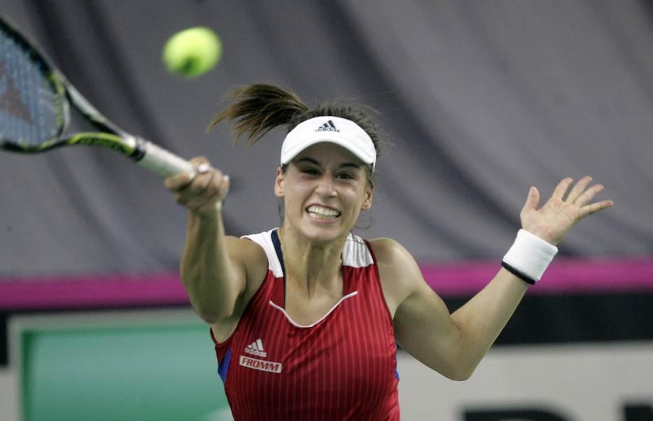 ivana jorović