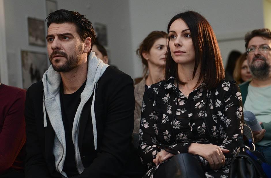 igor-djordjević-sloboda-mićalović-stefan-stojanović-01 (2).jpg