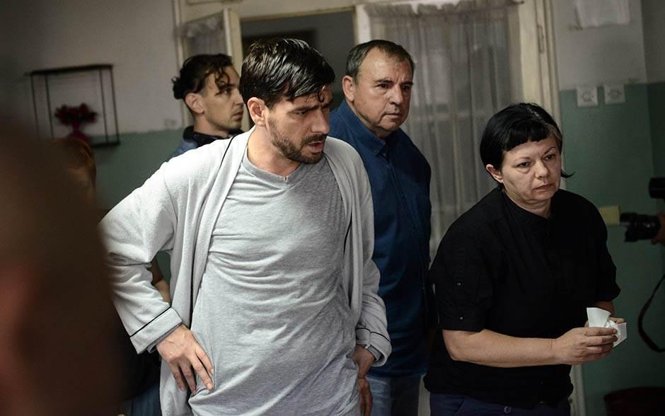 NOVA serija na RTS: Omaž Peci Ejdusu i Mileni Dravić