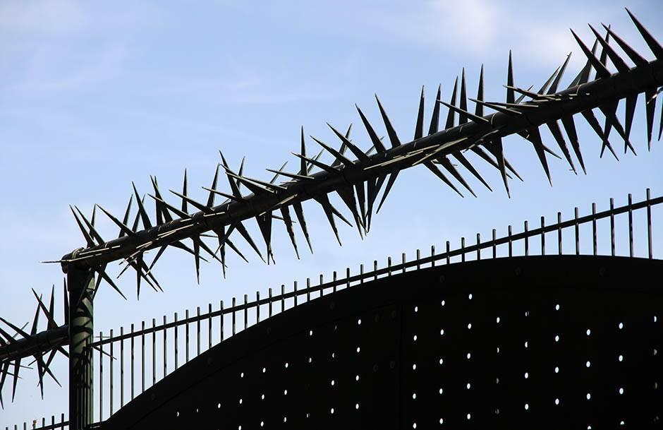 Nova rešenja: Doživotni zatvor ne zastareva