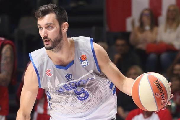 Marko Ljubičić