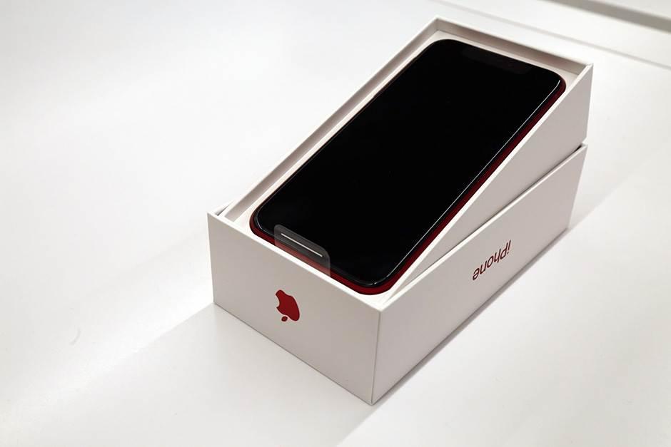 Telefoni koji se najmanje kvare