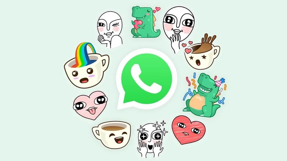WhatsApp ukrao najpopularniju Viber opciju